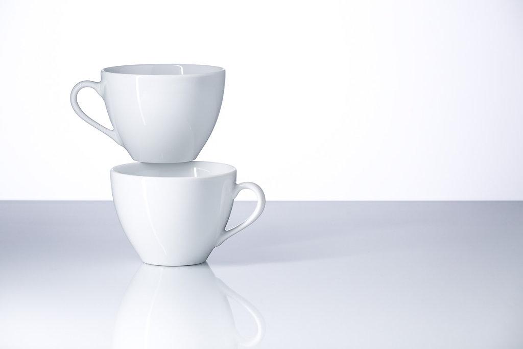 Bearbeitete-Tassen.jpg