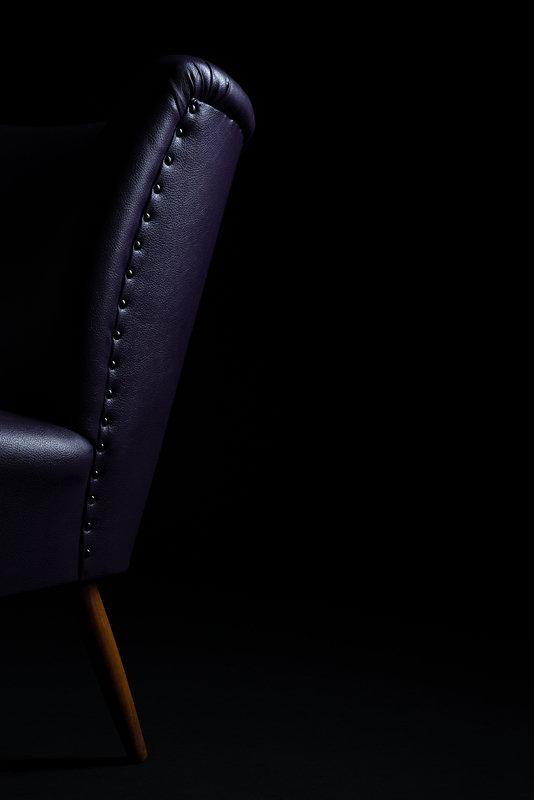 Produktfoto-Sessel-060-Bearbeitet.jpg