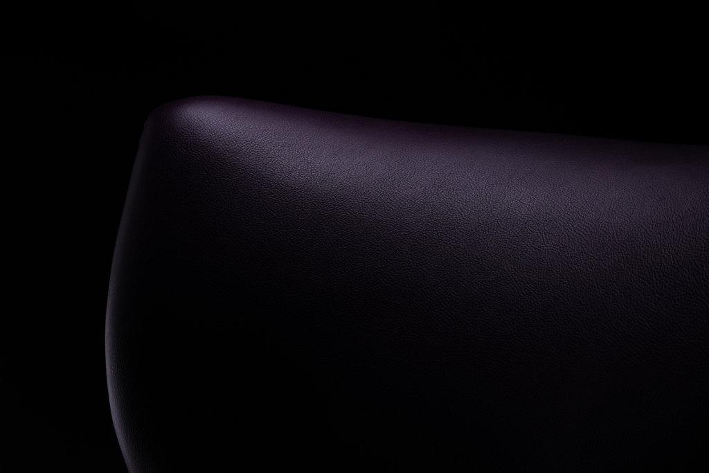 Produktfoto-Sessel-078-Bearbeitet.jpg