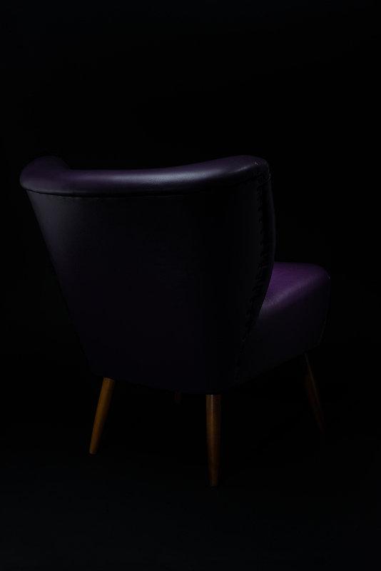 Produktfoto-Sessel-128-Bearbeitet.jpg