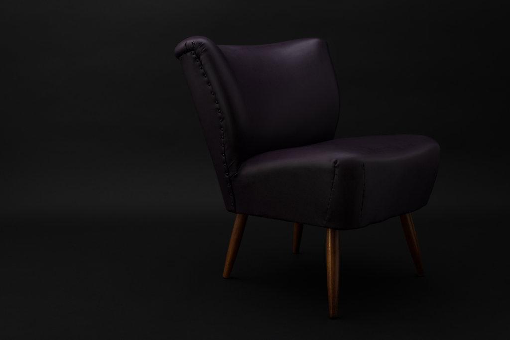 Produktfoto-Sessel-048-Bearbeitet.jpg